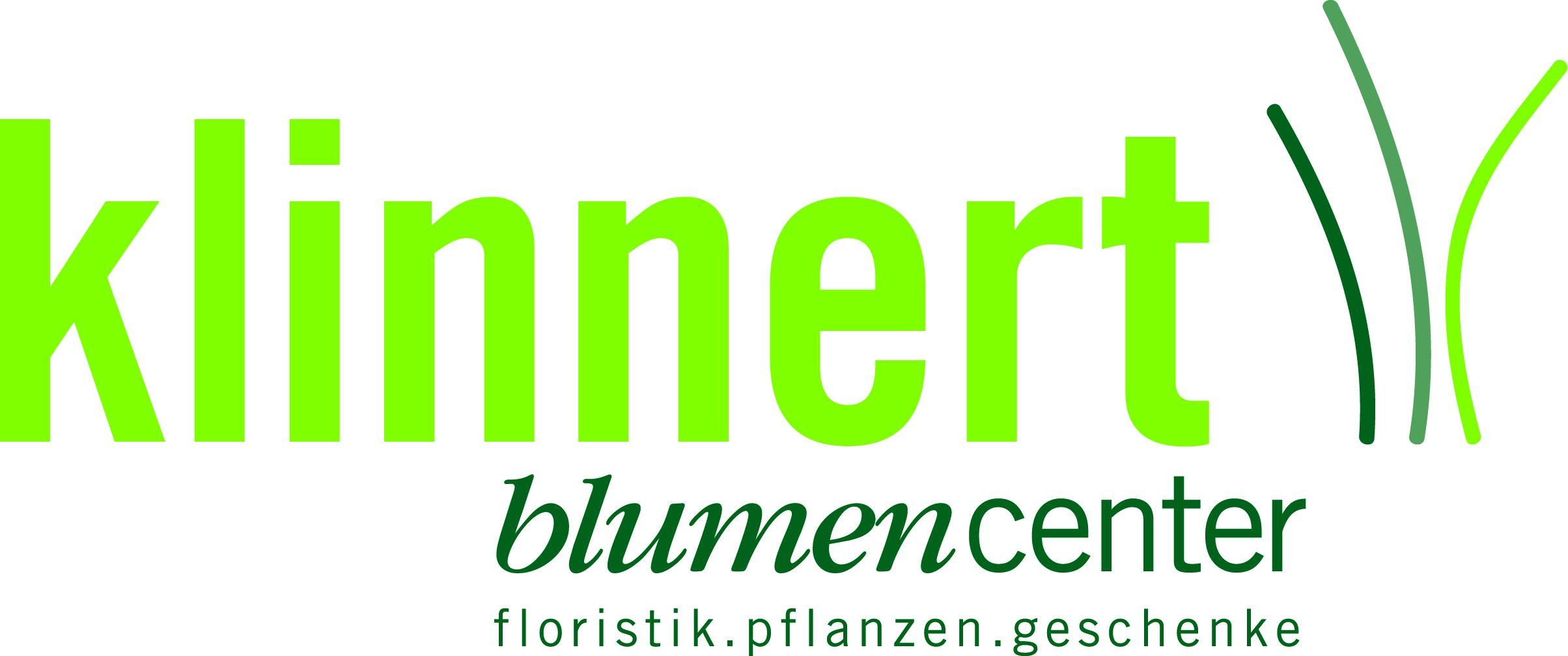 Bauunternehmen Eggenfelden sponsoren